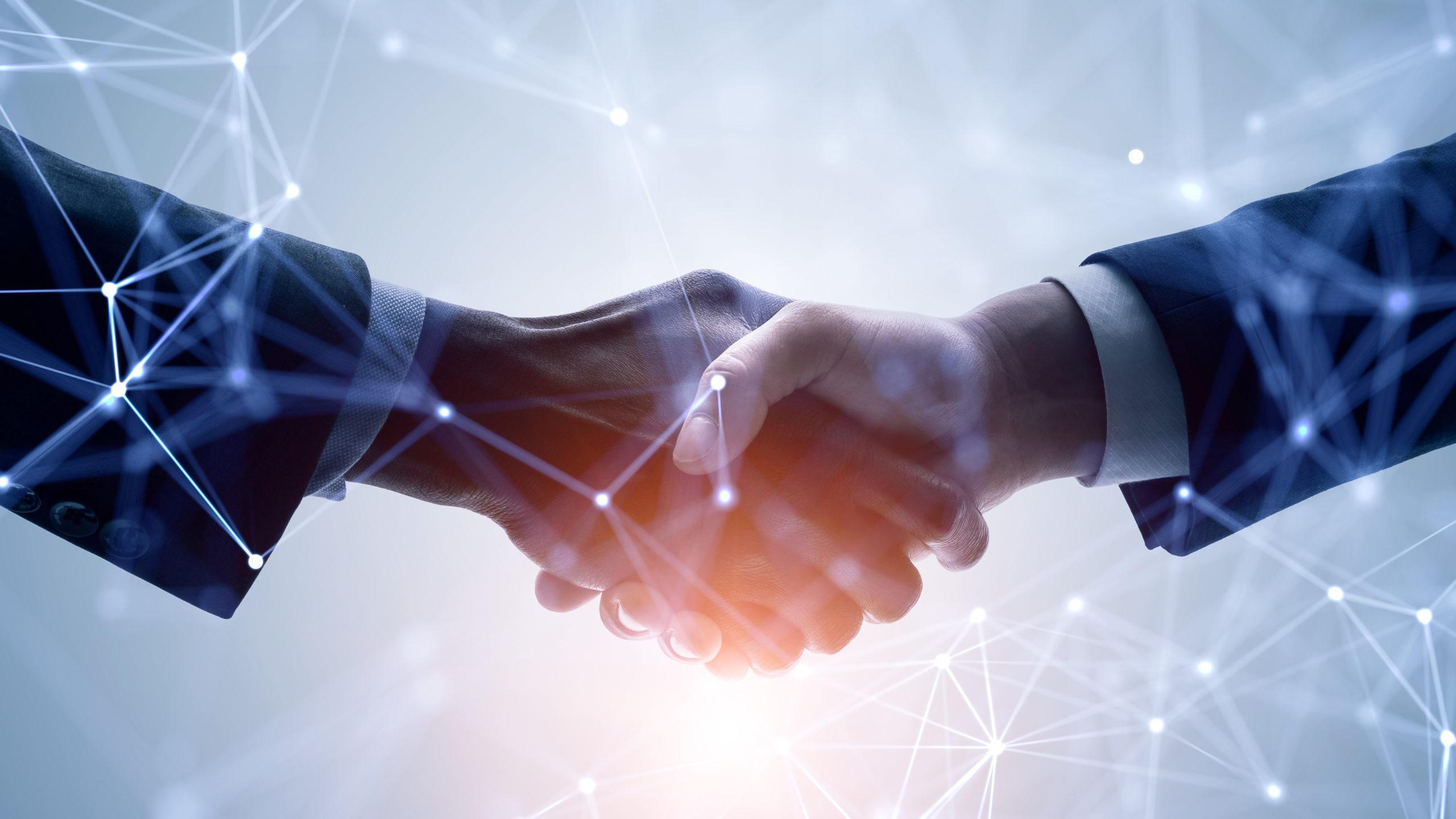 """Masterarbeit """"Zukunftsrelevante Kompetenzen von Einkäufern und Supply Chain Managern"""""""
