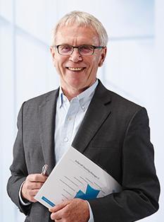 Hugo Ecksler