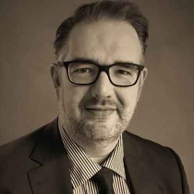 Ralf Rinsch