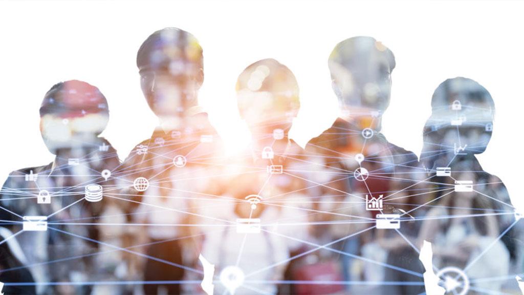 Fokusgruppe «Einkauf 2030» für KMU